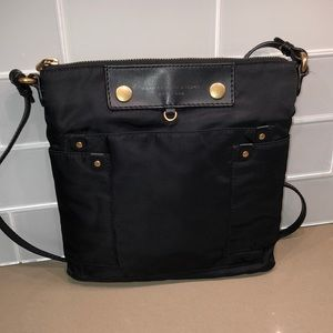 AWESOME Marc by Marc Jacobs crossbody Bag!